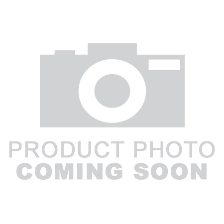2009 A-J Germany Bimetallic 2 Euros Stick Figure BU