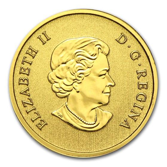 2012 dragon gold coin canada john ewell organon