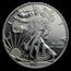 2013 2-Coin Silver Eagle Set MS/PR-70 PCGS (FS, West Point)