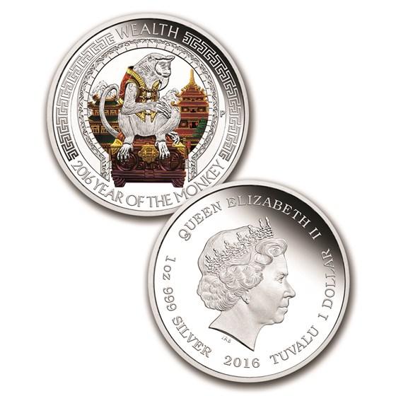 marvel hulk silver coin