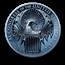 2017 1 oz Silver Fantastic Beasts PR-70 DCAM PCGS (FS)