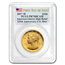 2017-W High Relief American Liberty Gold PR-70 PCGS (First Day)
