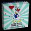 2019 1 oz Silver $2 Disney Carnival Collection: Daisy Duck