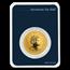 2019 Australia 1 oz Gold Swan (MintDirect® Premier Single)