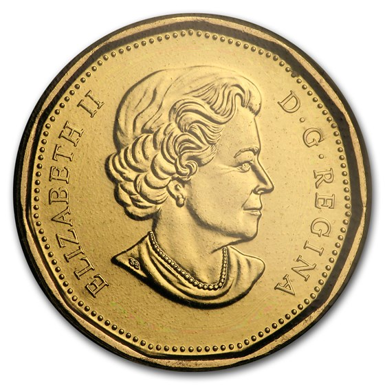canadian mint wedding coin 2019