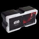 250-Coin 2019 Niue 1 oz Silver Darth Vader Monster Box (Empty)