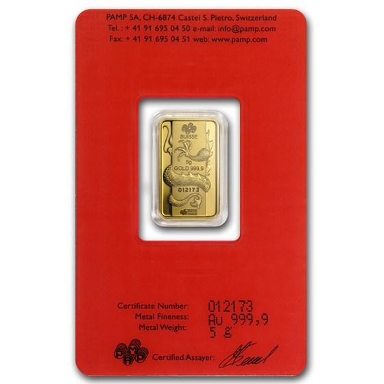 Pamp suisse gold lunar dragon dragon gold trim runescape
