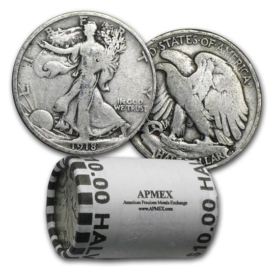 order coin rolls online