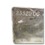 991.70 oz Silver Bar - Johnson Matthey (#2332906)