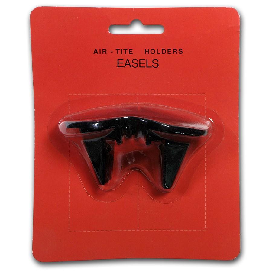 Air-Tite Easel (Black)