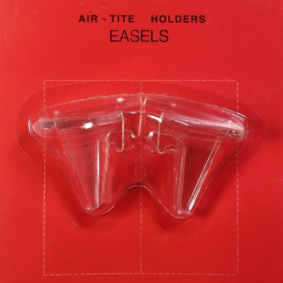 Air-Tite Easel (Clear)