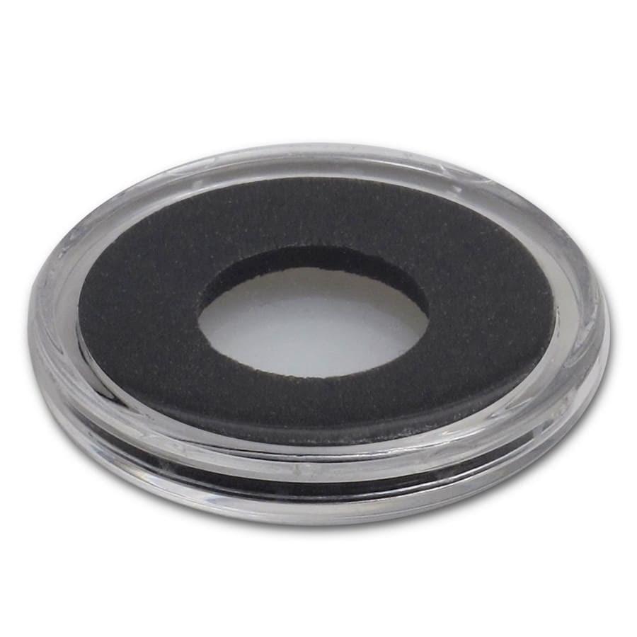 Air-Tite Holder w/Black Gasket - 13 mm