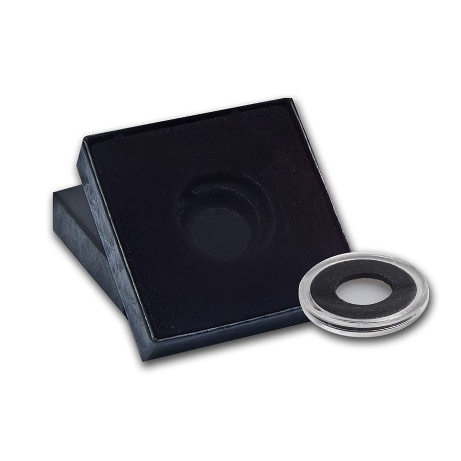 Air-Tite with Gift Box - 13 mm
