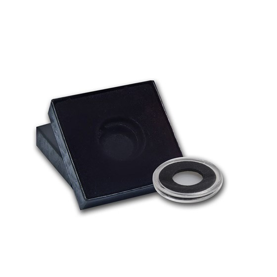 Air-Tite with Gift Box - 23 mm