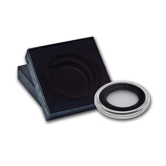 Air-Tite with Gift Box - 34 mm
