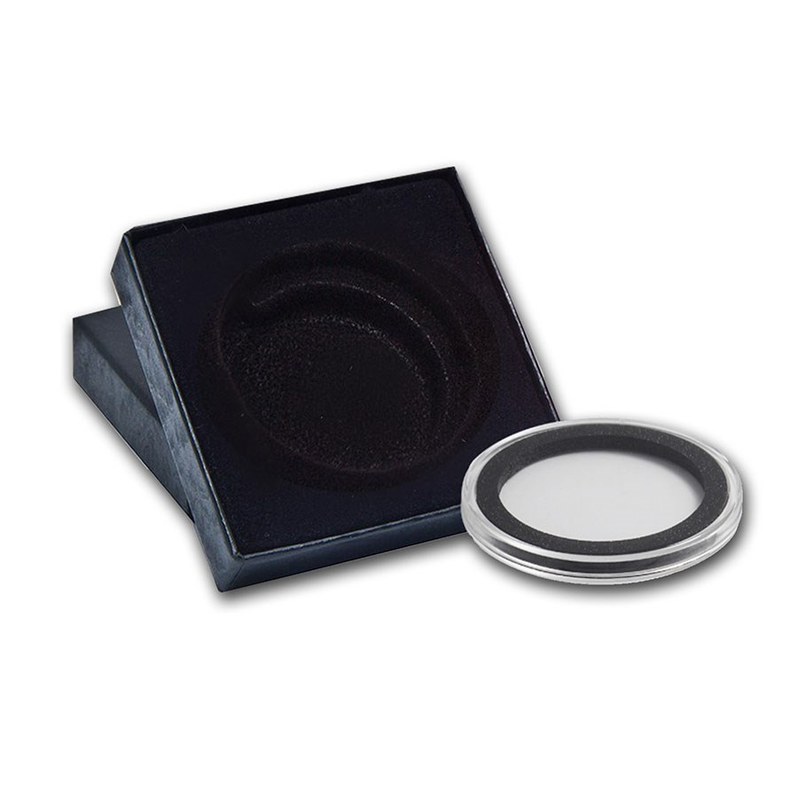 Air-Tite with Gift Box - 39 mm