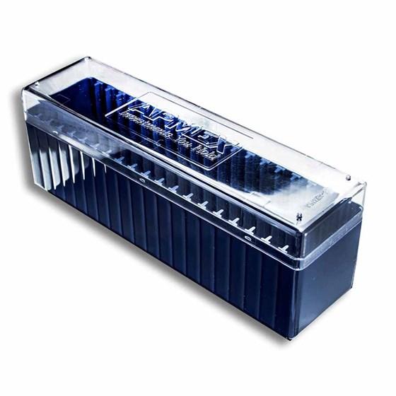 APMEX 20-Count Storage Box for APMEX MintDirect® & TEP Singles