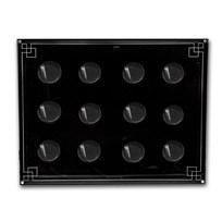 Australian Lunar Series III 1 oz Gold 12-Coin Presentation Box