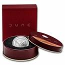 DUNE® House Atreides 1 oz Silver w/Gift Box Tin