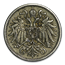 First World War Collection (1914-1918)