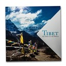 Historical Silver Coins from Tibet