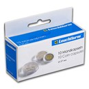 Lighthouse Capsules - 37 mm (10 Count Packs)
