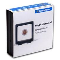 "Magic Frame Display Box - 2.75"" x 2.75"""