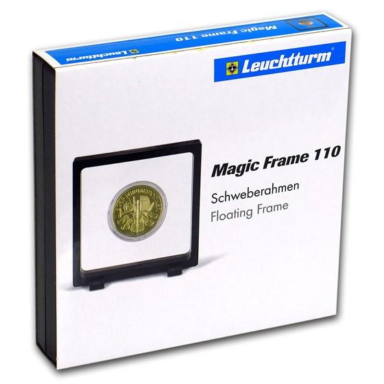 "Magic Frame Display Box - 4-3/8"" x 4-3/8"""