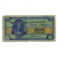 MPC Series 521 5 Cents Avg Circ