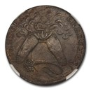 (ND) Middlesex Spence's 1/2 Penny Conder Token MS-66 NGC (BN)