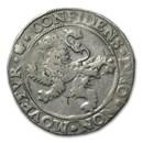 Netherlands/Holland Silver Lion Daalder VF (Random Years)