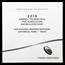 OGP Box & COA - 2019 U.S. Mint 5 oz Silver ATB Coin (San Antonio)