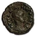 Roman Egypt, Alexandria BI Tetradrachm Carinus (283-285 AD) FIne