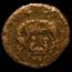 Roman Empire Ae As (240-410 AD) Rome: The World's Greatest Empire