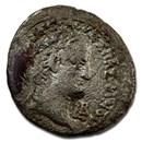 Roman Empire AE Dupondius Vespasian 77-78 AD Fine (RIC II 1225)