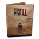 World War II Collection (1939-1945)